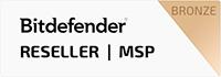IT Services. IT Support. Bitdefender Reseller. Wellington, Lower Hutt, Upper Hutt, Kapiti Coast, Porirua..