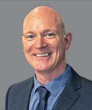 Derek Alding. IT specialist | Providing IT services, IT support. Wellington, Lower Hutt, Upper Hutt, Porirua, Kapiti Coast