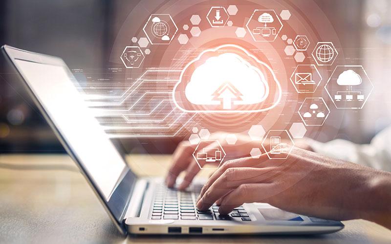 IT Business Solutions | IT services, IT support. Wellington, Lower Hutt, Upper Hutt, Porirua, Kapiti Coast