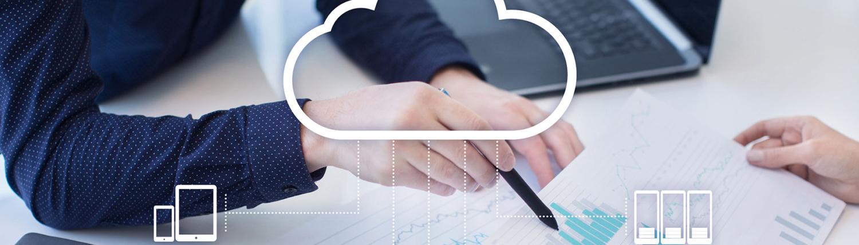 IT Business Solutions | IT Services and IT support. Cloud Services. Wellington, Lower Hutt, Upper Hutt, Porirua, Kapiti Coast