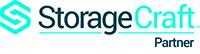 IT Services and IT Support. StorageCraft Partner. Wellington, Lower Hutt, Upper Hutt, Kapiti Coast, Porirua.